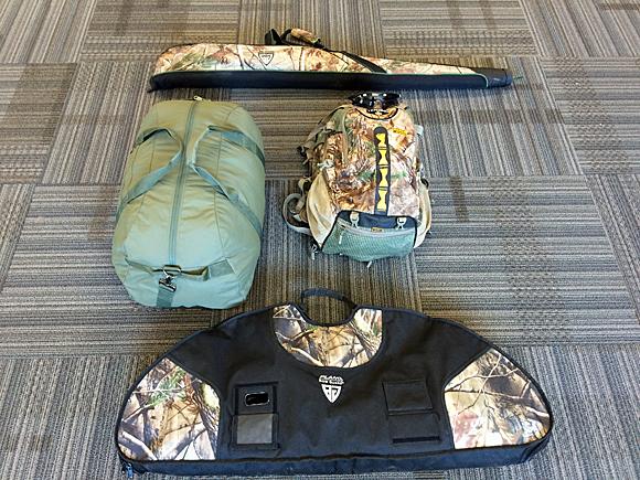 caribouhuntpacking457