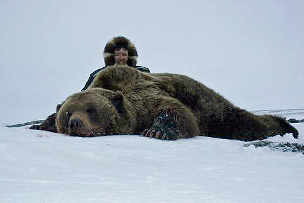 grizzlyheniklake2