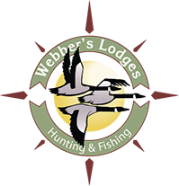 Webber's Lodges